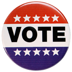 Sample Ballot Link